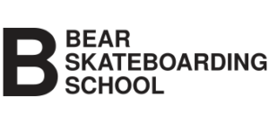 Bear Skateboarding School